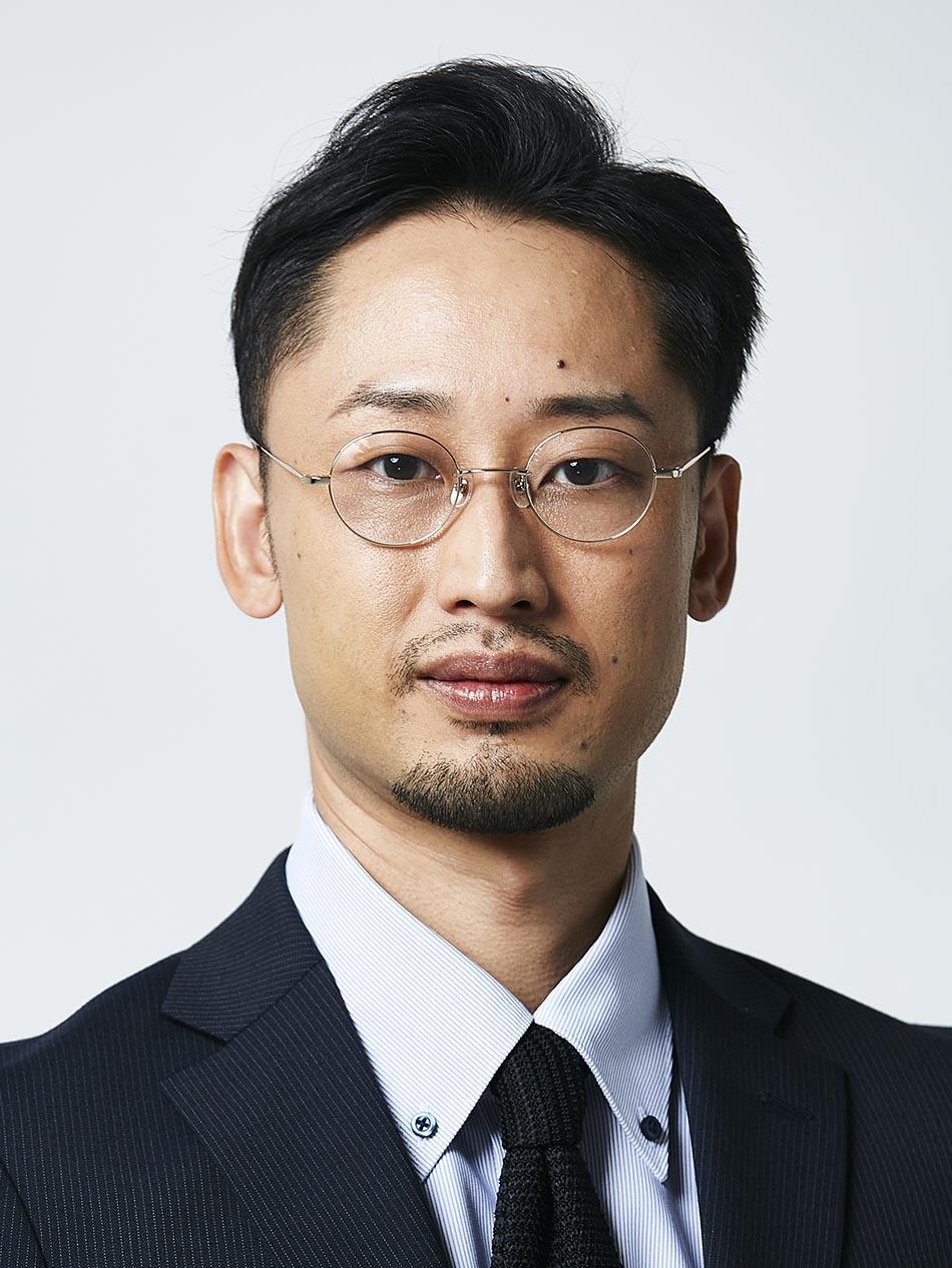 石川 誠   PROFILE   MAIMU 舞夢...